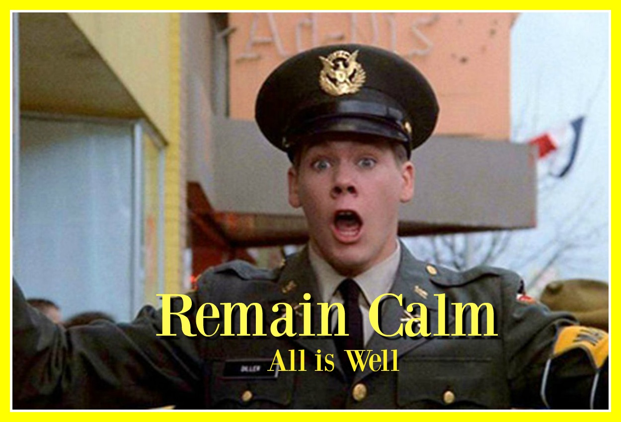 remain-calm-all-is-well-border-and-capti